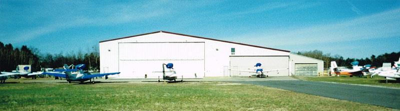 Lake Aircraft – Lake Central Air Services